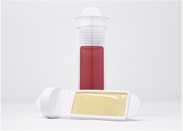 Plate Count (PCA) + Violet Red Bile Glucose (VRBG)