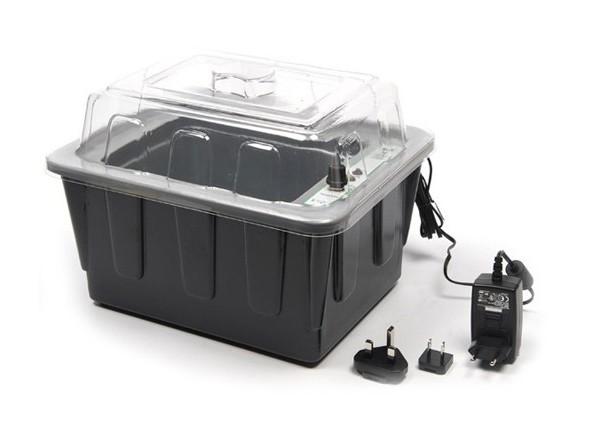 Challenger MX25 Dip Slide incubator